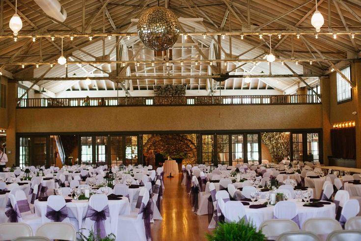73 Best Wisconsin Wedding Venues Images On Pinterest