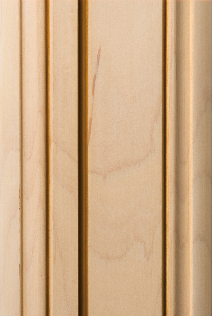 Maple Caramel  #Maple #Caramel #Stain #Glaze #Light Brown #Brown #Design #Custom #Cabinetry: Color