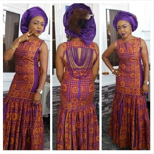 666 Best Images About Ankara Collection On Pinterest African Fashion Style Ankara And Ankara
