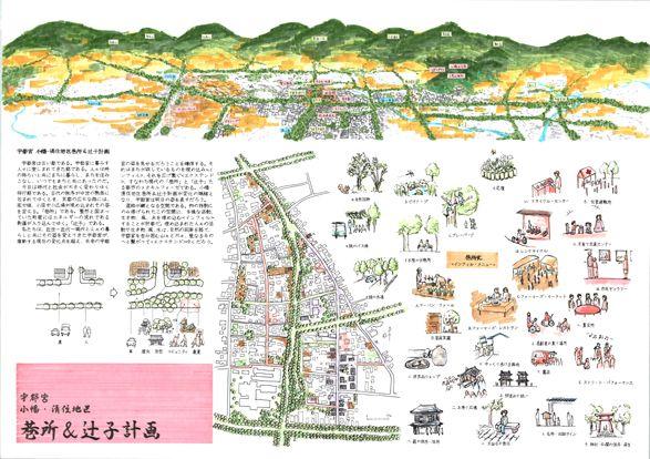 No12utsunomiya1.jpg (587×414)