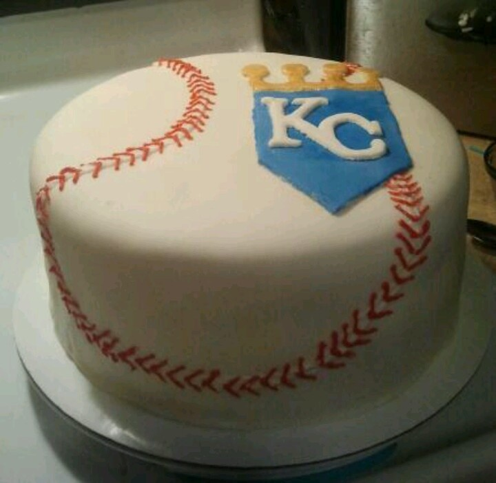 Only Reason To Maybe Have A Grooms Cake!