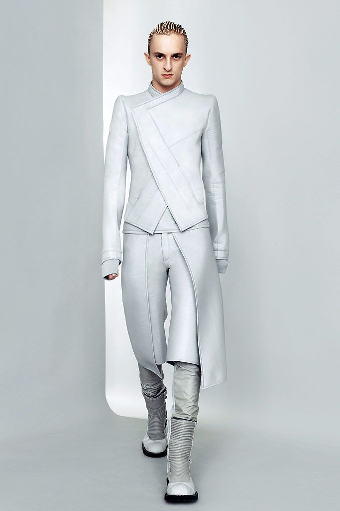 futuristic male fashion noahs family pinterest