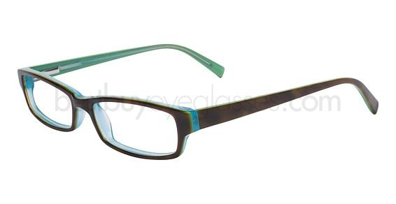 45 best Frames images on Pinterest   Eyewear trends, Glasses and ...
