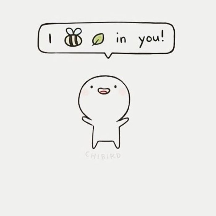 Cute And Inspiring Quotes: 25+ Best Cute Motivational Quotes On Pinterest
