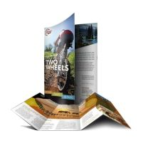 Inicio | oscar-melo-design-impresion-papeleria-web