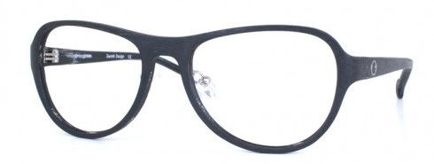 glasses_brille_camel45_a