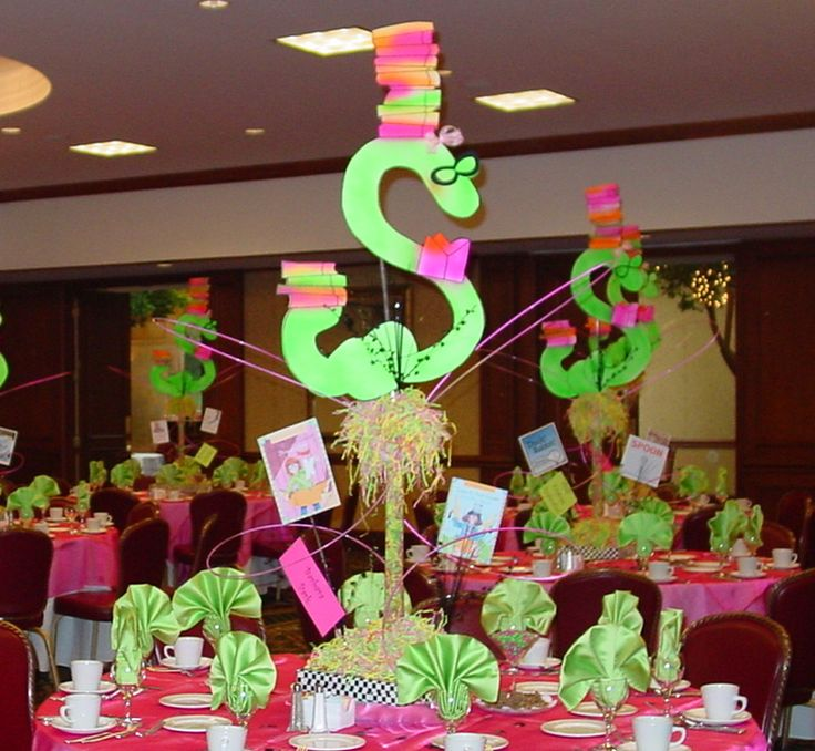 Bat Mitzvah Decor 15 best bat mitzvah peace love centerpieces party decor images on