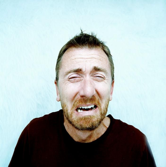 Silly photos of celebrities from Denis Rouvre | Глупые фото знаменитостей от Denis Rouvre