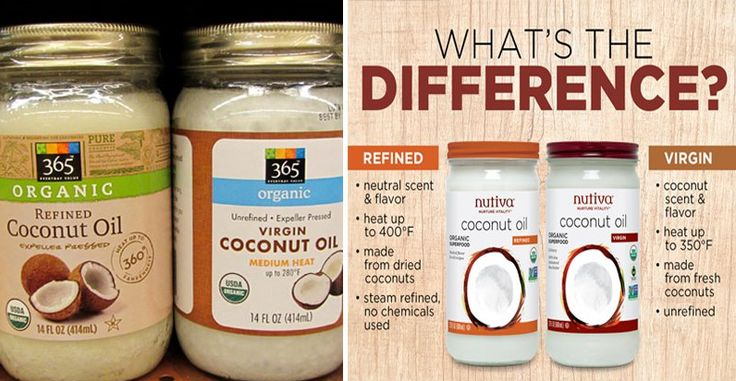Coconut oil is so far the healthiest food there is and even many books are written on this topic. More than 1500 studies exist for this food that prove its health benefits. This oil is special since it has healthy fats or medium chain fat acids. These are lauric acid, capric acid, caprylic acid all healthy for us. Almost 62% of the coconut oils have these acids and 91% is saturated fat. Such fats are better than long chain fats, easier for the digestion, kill fungi and microbes, and are not…