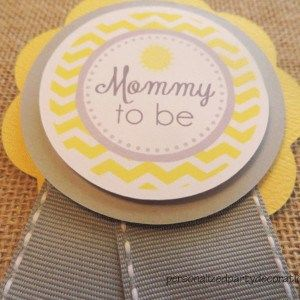You Are My Sunshine Baby Shower Mom To Be Pin