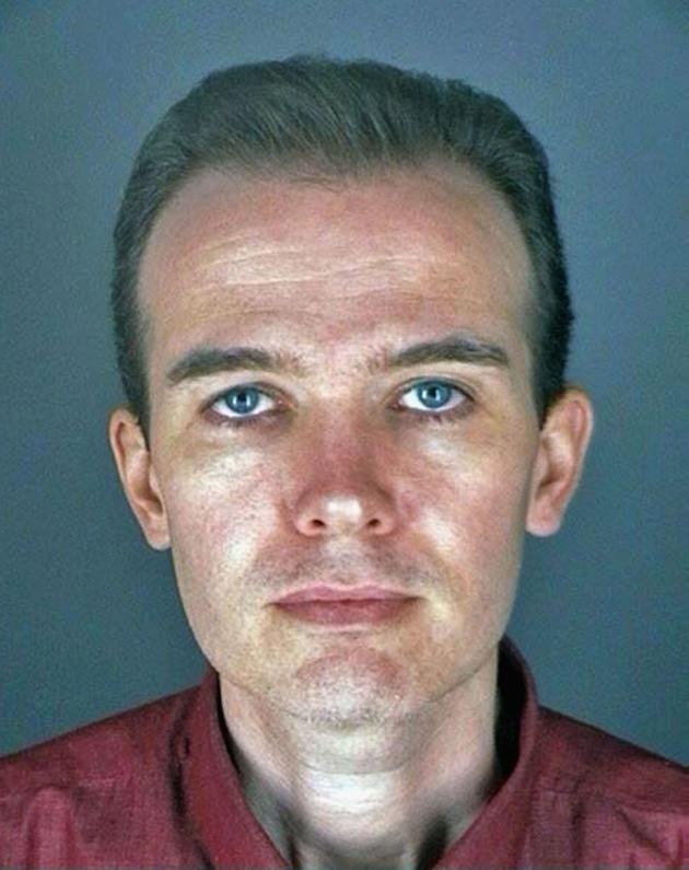 JonBenet Ramsey Death: John Mark Karr Makes CRAZY New Claims