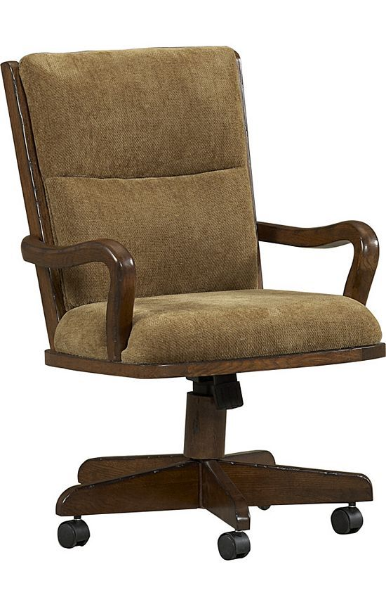 12 best images about Desk Chairs on Pinterest ...