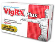 Here we provide details about male enhancement pills, best Natural penis enlargement pills, buy Vigrx Plus Online in New Zealand and so more here. For further details visit http://www.vigrxplusnewzealand.com/