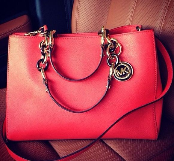 Give You A Best Reason For Buying Cozy #Michael #Kors #Outlet At Competitive Prices.