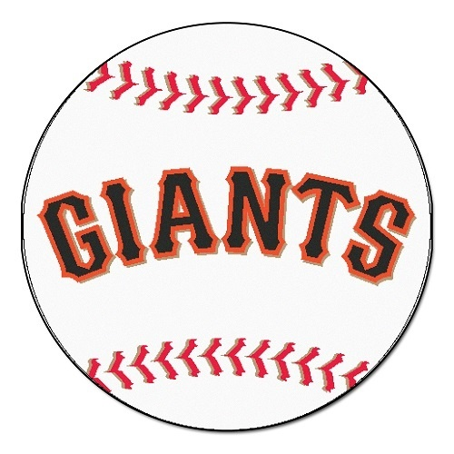 58 Best Images About Giants On Pinterest San Francisco
