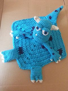 Monster lovey have to make this! ~ PATTERN FOR SALE. Link correct when I checked on 04/06/2015