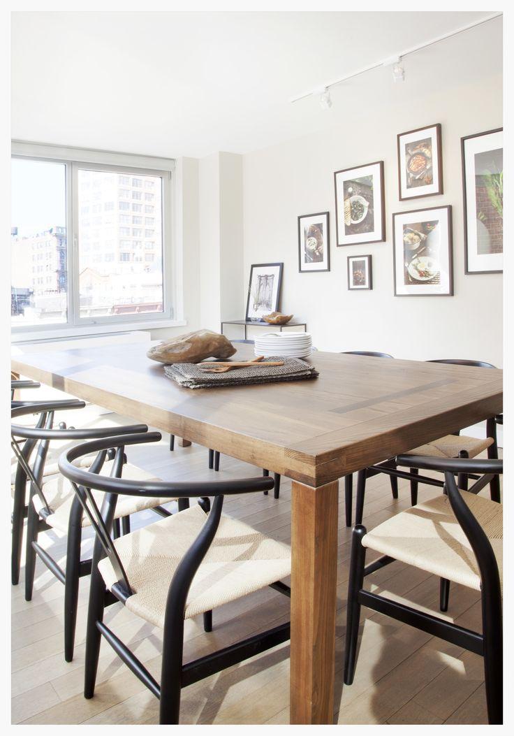 1576 best new york interior design inspiration images on for Best interior designers in new york