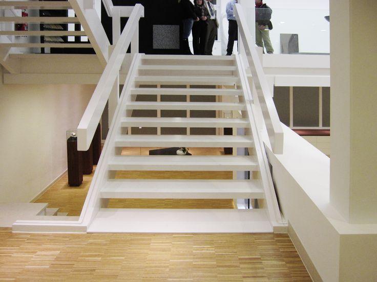 491 best images about treppen deutschland on pinterest spirals marbles and staircase design. Black Bedroom Furniture Sets. Home Design Ideas