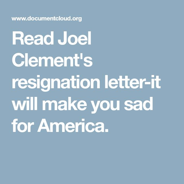 Best 25 Letter For Resignation Ideas On Pinterest