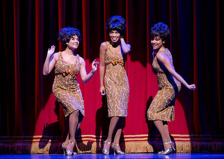 Motown: The Musical is set to blow the roof off the Shaftesbury in February! Don't miss out! https://www.londontheatredirect.com/musical/1490/Motown--The-Musical-tickets.aspx?utm_content=buffer43209&utm_medium=social&utm_source=pinterest.com&utm_campaign=buffer