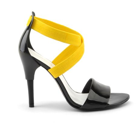 Fabulous shoes from United Nude