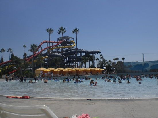 Book your tickets online for Knott's Soak City U.S.A., Buena Park: See 271 reviews, articles, and 41 photos of Knott's Soak City U.S.A., ranked No.4 on TripAdvisor among 15 attractions in Buena Park.