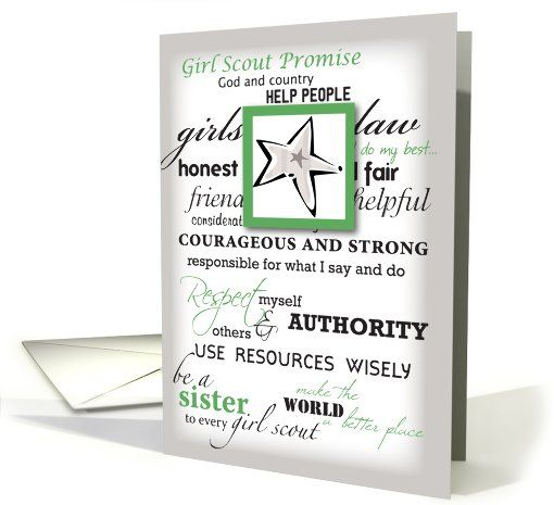 1000+ images about Girl Scouts Silver Award on Pinterest | Girl ...