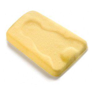 Summer Infant Comfy Bath Sponge -   - http://babyentry.com/baby/bathing-skin-care/summer-infant-comfy-bath-sponge-com/
