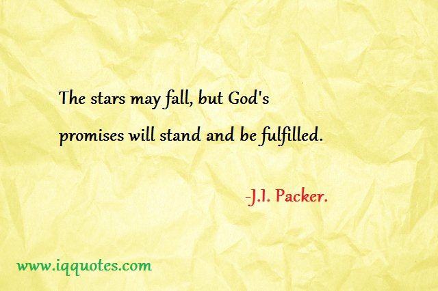encouraging bible quotes | Encouraging Bible Quotes | Bible Quotes | Encouraging Bible Quotations ...