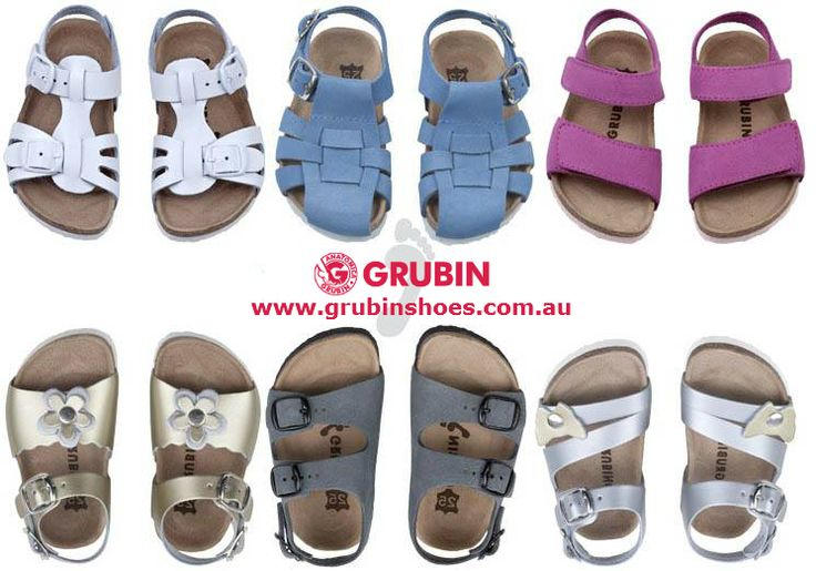 17 Best images about Children's Orthopedic Shoes on ...