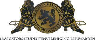 Van 2010 tot heden actief lid bij Navigators Studentenvereniging. Hier heb ik meegewerkt en leiding gegeven aan verschillende commissies zoals het organiseren van een reis, gala en het coachen en aansturen van andere studenten