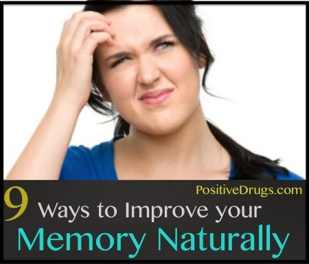 How can i improve my brain memory power image 4
