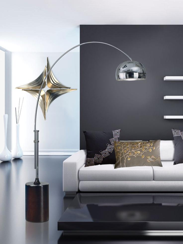 131 best lighting images on pinterest light fixtures. Black Bedroom Furniture Sets. Home Design Ideas