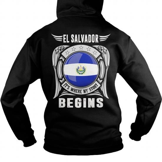 EL SALVADOR #name #tshirts #SALVADOR #gift #ideas #Popular #Everything #Videos #Shop #Animals #pets #Architecture #Art #Cars #motorcycles #Celebrities #DIY #crafts #Design #Education #Entertainment #Food #drink #Gardening #Geek #Hair #beauty #Health #fitness #History #Holidays #events #Home decor #Humor #Illustrations #posters #Kids #parenting #Men #Outdoors #Photography #Products #Quotes #Science #nature #Sports #Tattoos #Technology #Travel #Weddings #Women