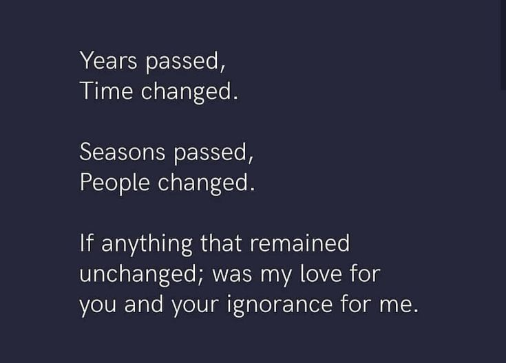 Pin by Crystal Amador on my quotes | Indirect love quotes