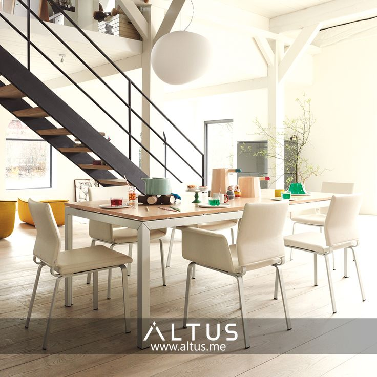 Find This Pin And More On Dining Room Furniture By Altusme.