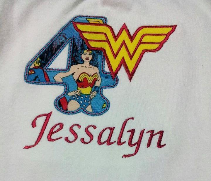 Happy Birthday Wonder Woman Quotes: Best 25+ Wonder Woman Happy Birthday Ideas On Pinterest