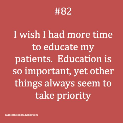 51 best nursing blogs websites images on pinterest nursing confessions of a nurse fandeluxe Images
