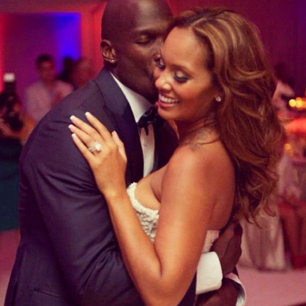 Chad 'Ochocinco' Johnson and Evelyn Lozada: From the Wedding to the Present