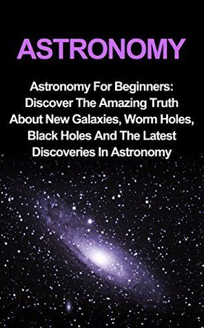 latest discoveries on black hole - photo #28