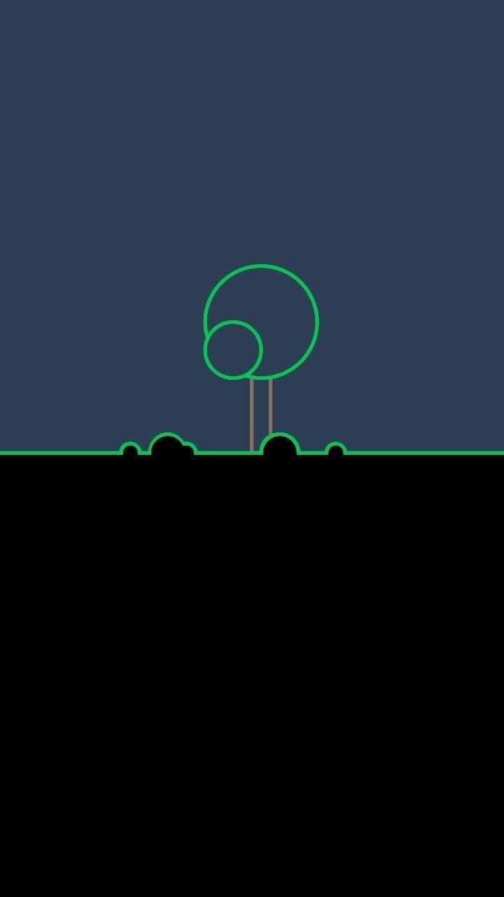 AMOLED Logo Hintergrund # 30   AMOLED Hintergrundbilder   Schwarze Hintergründe   Dark Wallpa…