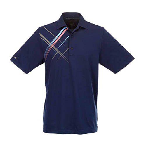 51 best men 39 s swimware images on pinterest beachwear for Screen printing polo shirts