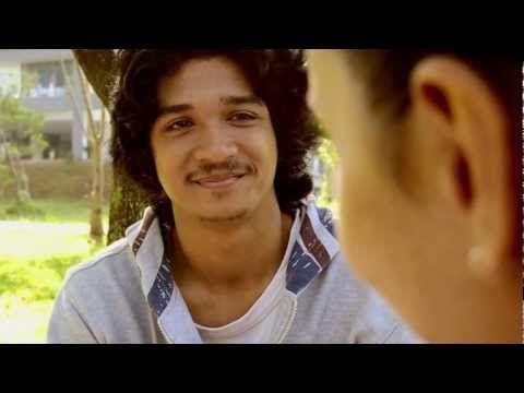 Judul: Om Jin Masuk TV #BintangIklan76 Karya: Mikha Harly