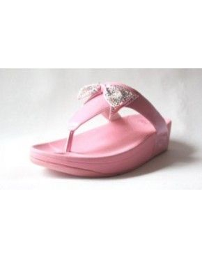 2014 Womens Fitflop Pink