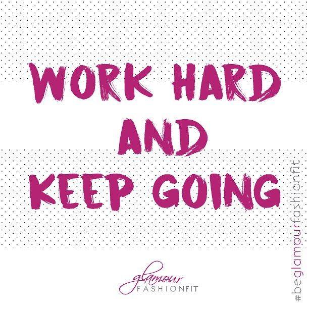 Always! 👍