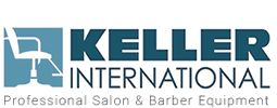 Hair Color Bars   Salon Equipment   Keller International