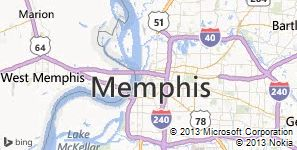 Memphis Tourism and Vacations: 153 Things to Do in Memphis, TN | TripAdvisor