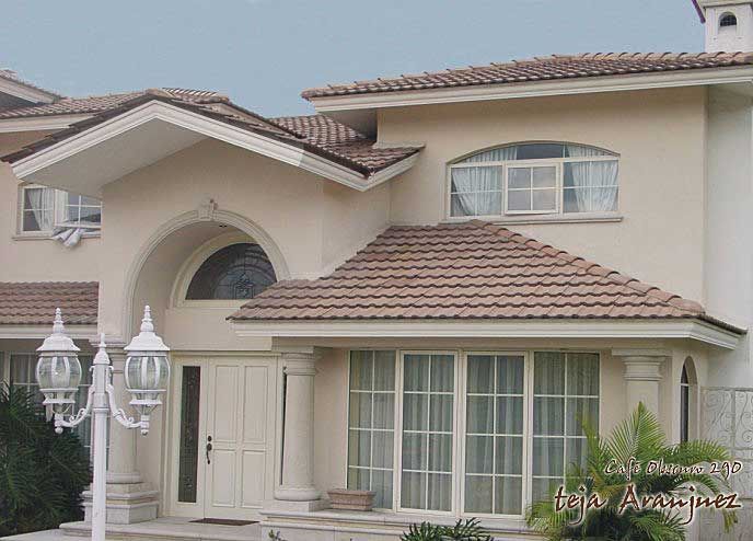 grey roof tiles - Google Search