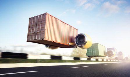 Open #Auto_Shipping Vs. Enclosed Auto Shipping: A Brief Perspective