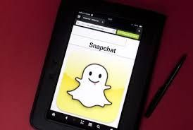 """RT @fcaricofe74: *""""Unlike Facebook, Snap added daily users in North America in Q4.""""  https://www.cnbc.com/video/2018/02/07/return-on-equity-is-strong-this-year-says-abn-amro-cfo.html?utm_content=buffer2df1a&utm_medium=social&utm_source=pinterest.com&utm_campaign=buffer http://pic.twitter.com/L9ocgOxf5x?utm_content=buffer20b16&utm_medium=social&utm_source=pinterest.com&utm_campaign=buffer"""